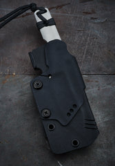 Kingdom Armory Custom Blackthorn - Free Shipping