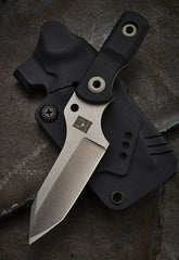 Kingdom Armory Grayling Tanto - Free Shipping