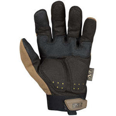 Mechanix Wear M-Pact Tactical Glove