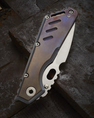 Mick Strider Dagger Ground XL - Free EXPRESS Shipping