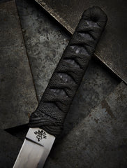 Peter Martin Large Tanto - Free Shipping