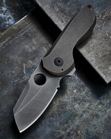 RAD Knives Stealth Micro Shepherd - Free EXPRESS Shipping