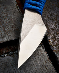 Sergey Rogovets Fixed Blade - Free Shipping