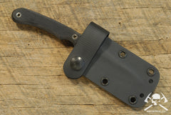 RMJ Tactical Sparrow - Free Shipping
