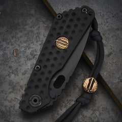 Mick Strider Starlingear Collaboration SnG - Free Shipping