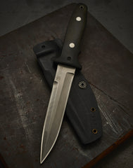 Bob Terzuola M30 Battleguard with original kydex - Free Shipping