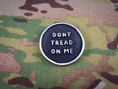 John Gage DTOM Challenge Coin - Free Shipping