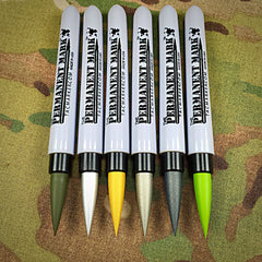 Permanent Mark Cerakoted TacMarker  - Free Shipping