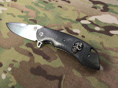 Olamic Cutlery Wayfarer W820 One Off - Free Shipping