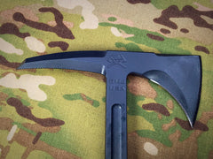 RMJ Tactical Eagle Talon Tomahawk - Free Shipping