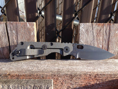 Strider SnG PD1 - Free Shipping