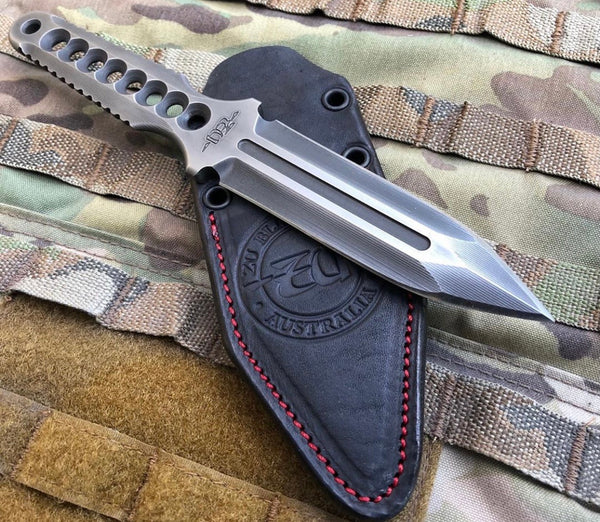 ZU Bladeworx Arclights - IN STOCK NOW!