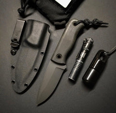 First Peoples Tools EDC