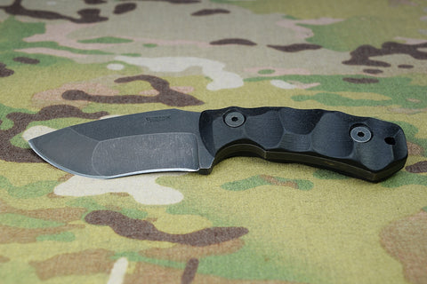 Wilmont Knives EDC - Free Shipping
