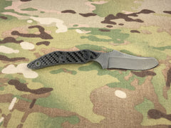 Wilmont Knives K19 - Free Shipping
