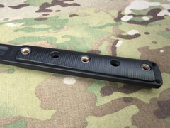 RMJ Tactical Kalihawk - Free Shipping