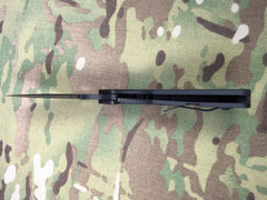 Strider Blacked out Cerakote SMF - Free Shipping