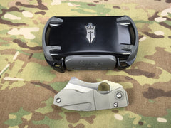 Kingdom Armory Bill the Butcher - Free Shipping