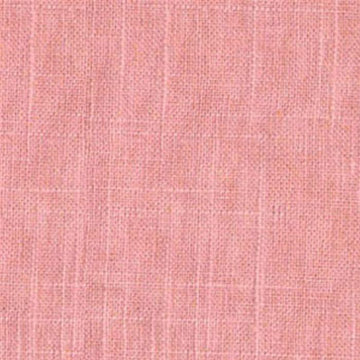 Covington Jefferson Linen Petal 117 Fabric - Fabric Headquarters