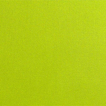 Covington PebbleTex Greenery Solid Chartreuse Fabric - Fabric Headquarters