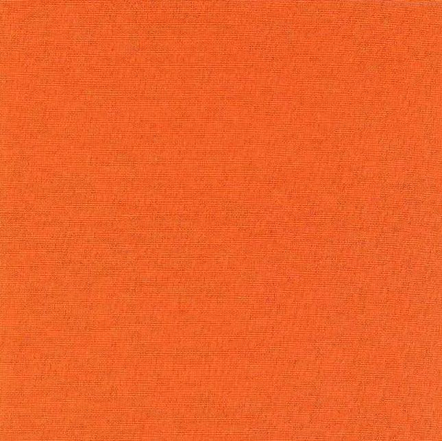 Mill Creek Fresco Mandarin Orange Outdoor Fabric - Fabric Headquarters