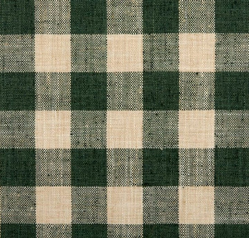 P/Kaufmann New Fair & Square Kale Green Woven Fabric - Fabric Headquarters