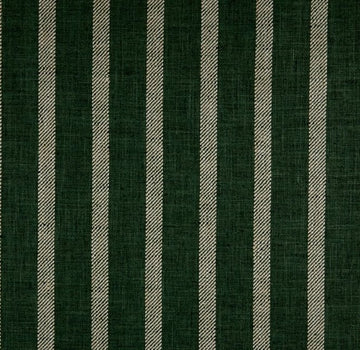 P/Kaufmann New Mesmerize Kale Green Woven Stripe Fabric - Fabric Headquarters