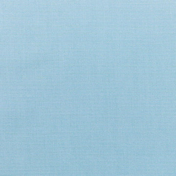 Sunbrella Elements Canvas Air Blue 5410-0000 - Fabric Headquarters
