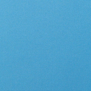 Sunbrella Elements Canvas Capri Blue 5426-0000 - Fabric Headquarters