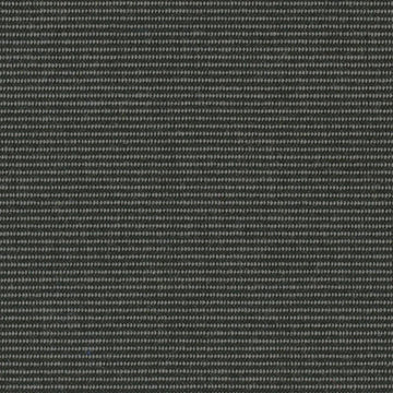 Sunbrella Elements Canvas Coal Grey 5489-0000 - Fabric Headquarters