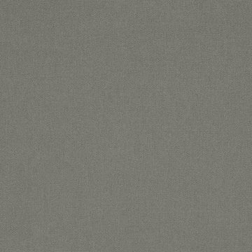 Sunbrella Elements Canvas Granite Grey 5402-0000 - Fabric Headquarters