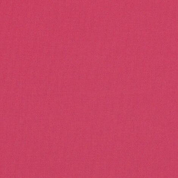 Sunbrella Elements Canvas Hot Pink 5462-0000 - Fabric Headquarters