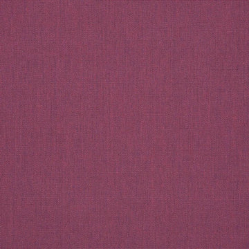 Sunbrella Elements Canvas Iris Purple 57002-0000 - Fabric Headquarters