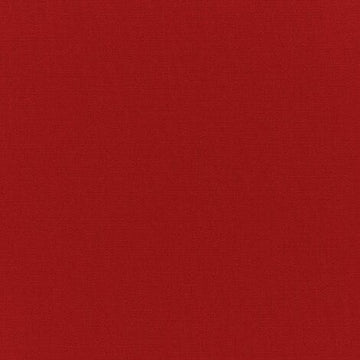 Sunbrella Elements Canvas Jockey Red 5403-0000 - Fabric Headquarters