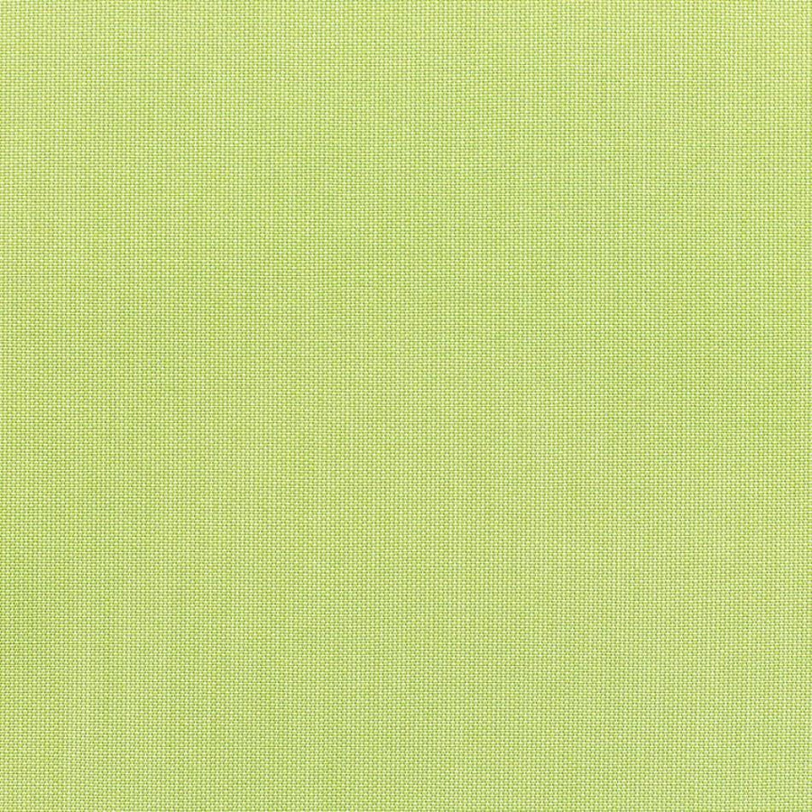Sunbrella Elements Canvas Parrot Green 5405-0000 - Fabric Headquarters