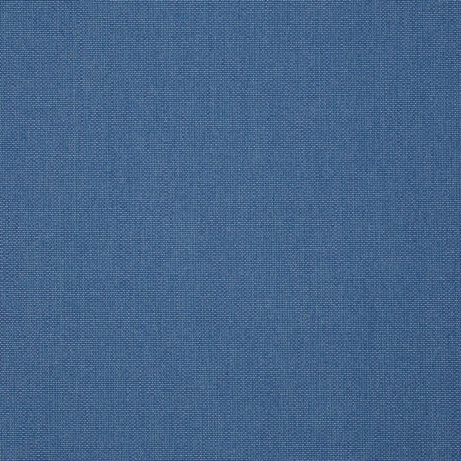 Sunbrella Elements Canvas Regatta Blue 5493-0000 - Fabric Headquarters