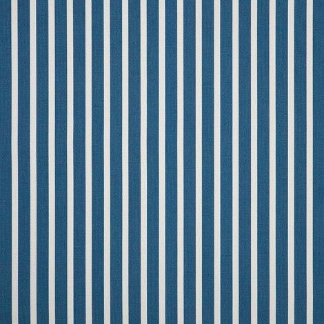Sunbrella Elements Shore Regatta 58032-0000 - Fabric Headquarters