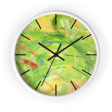 Load image into Gallery viewer, dk SOUNDBLAST! Wall clock 1A