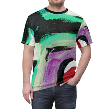 Load image into Gallery viewer, URBAN GARDEN Unisex Tee