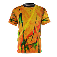 Load image into Gallery viewer, DKNG Unisex Tee 2