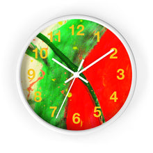 Load image into Gallery viewer, DKNG Wall Clock 3