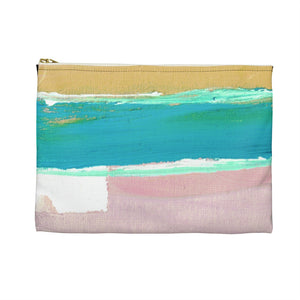 SEASIDE Accessory Pouch