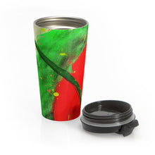 Load image into Gallery viewer, DKNG Stainless Steel Travel Mug 3