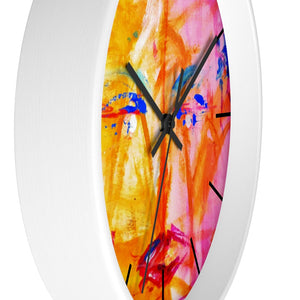 dk Abstraction Introspection Wall clock 1