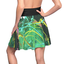 Load image into Gallery viewer, DKNG Skater Skirt 1