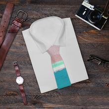 Load image into Gallery viewer, SEASIDE Necktie