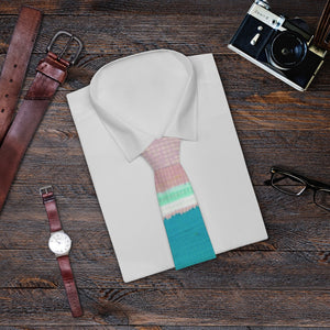 SEASIDE Necktie