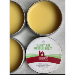 Sweet Bee Rescue Balm