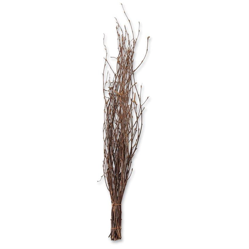 Dried Stick Bundle