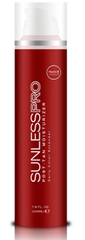 SunlessPRO Daily Color Extender